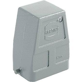 Harting 19 30 006 0546 Han® 6B-gs-M25