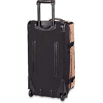 Dakine Split Roller 85L Suitcase - Ready2Roll