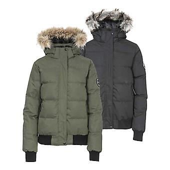 Intrusion Mesdames Kendrick Down Jacket