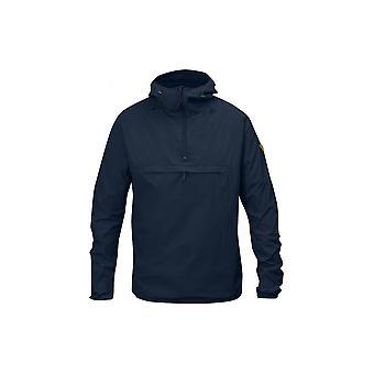 Fjallraven High Coast Wind Windproof Jacket