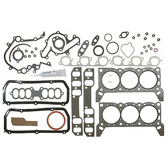 Victor Reinz 953387VR Engine Kit Gasket Set