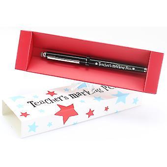Bright Side Teachers Marking Pen