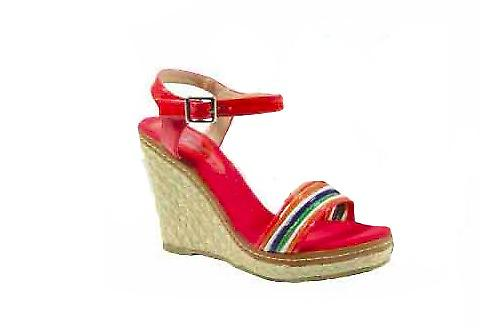 Waooh - Fashion - wedge sandal