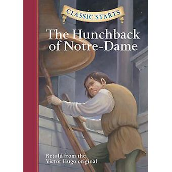 The Hunchback of Notre-Dame - Retold from the Victor Hugo Original (Ab