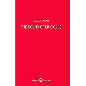 On Musicals by Ruth Leon - 9781849430180 Book