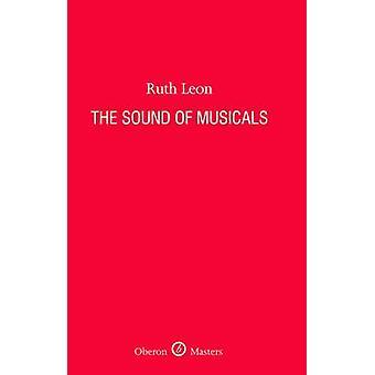 På musikaler av Ruth Leon - 9781849430180 bok
