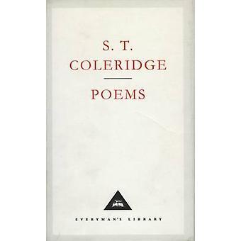 Dikter och prosa av Samuel Taylor Coleridge - Peter Washington - 97818