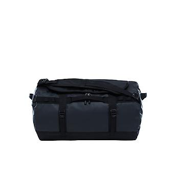 The north face Duffel base camp Duffel S