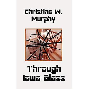 Door Iowa glas