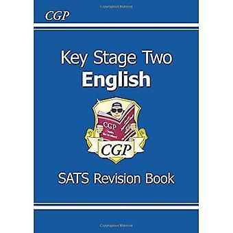 KS2 English: Study Book Pt. 1 & 2 (Study Books)