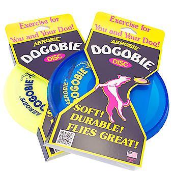 Aerobie Tkc Dogobie Disc