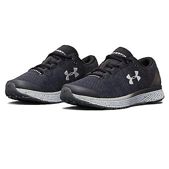 Under Armour debiteras Bandit 3 Junior löparskor