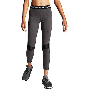 Dare 2b Girls Fashionality Lightweight Quick Dry Leggings