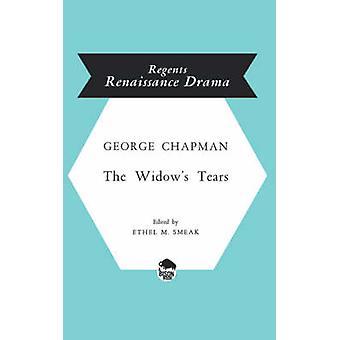The Widows Tears by Chapman & George