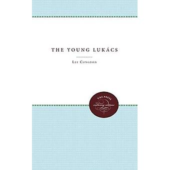 The Young Lukacs by Congdon & Lee