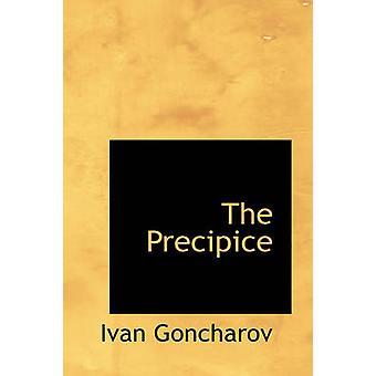 Le précipice de Gontcharov & Ivan