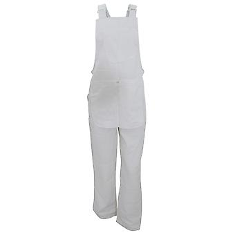 Dickies Decorators Bib og spenne / Mens Workwear (pakke med 2)