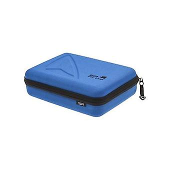 SP Gadgets Blue POV Storage - Small Carry Case