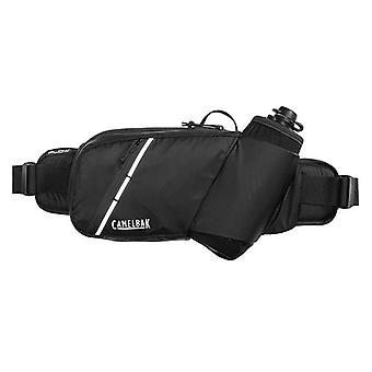 CamelBak Podium Flow riem 0,6 L Hydration Pack
