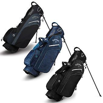 Callaway Golf 2019 fusion Zero golfbag