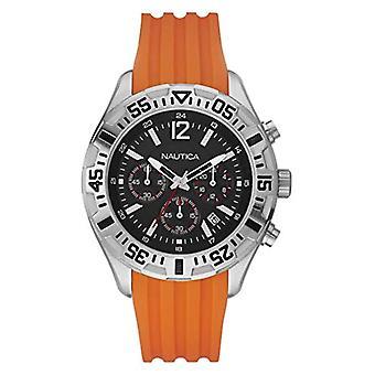 Nautica Watch Man ref. A17666G