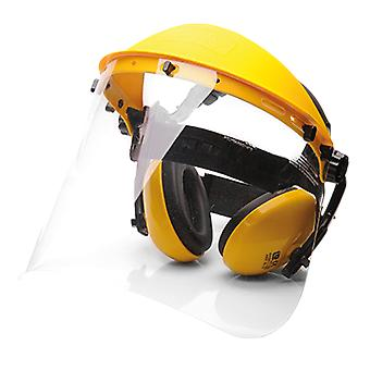 Portwest ppe protection kit pw90