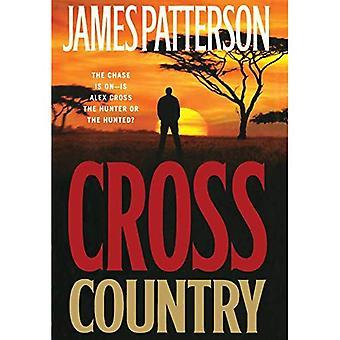 Cross Country [Grand Imprimé]