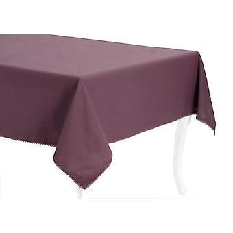 Wellindal Mantel Capuch.Curuela (Kitchen , Kitchen accessories)