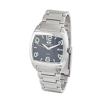 Mens watch time force TF2588M-01M (37 mm)