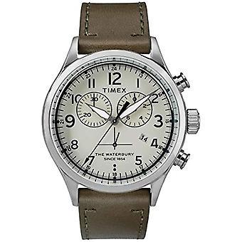 Timex Orologio Uomo Ref. TW2R70800