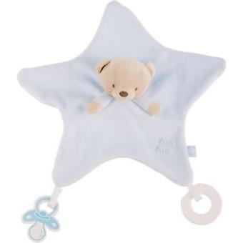 Tuc Tuc Dou Dou Moon And Stars (Toys , Preschool , Babies , Soft Toys)