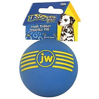 iSqueak Ball Medium 7.5cm