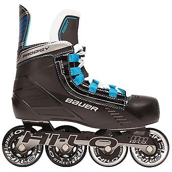 Bauer inline Skate prodigy - Bambini