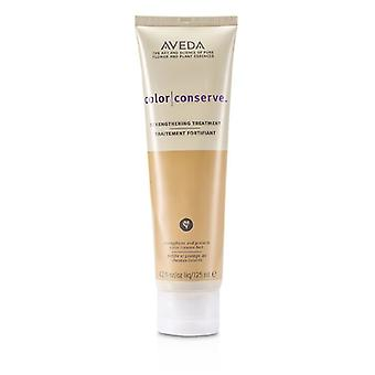Aveda Color Conserve Versterking Treatment 125ml / 4.2oz