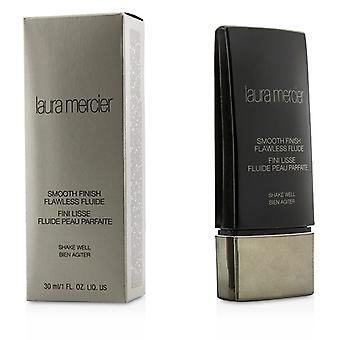 Laura Mercier Smooth Finish einwandfreie Fluide - # Butterscotch 30ml / 1oz
