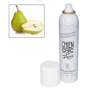Chien Chic Professional Pera Perfume - Spray (Dogs , Grooming & Wellbeing , Cologne)