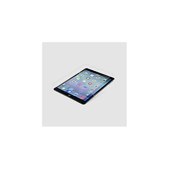 InvisibleSHIELD Glass iPad Air/2 Screen