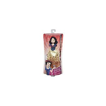 DPR Classic Fashion Doll Snow White-B6446-