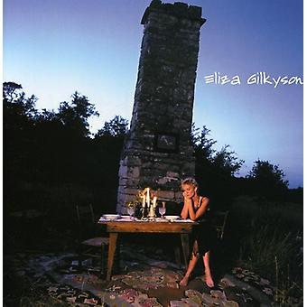 Eliza Gilkyson - hårde tider i Babylon [CD] USA import