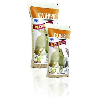 Cunipic Naturlitter Corn (Birds , Small animals , Bedding & Litter , Bedding)