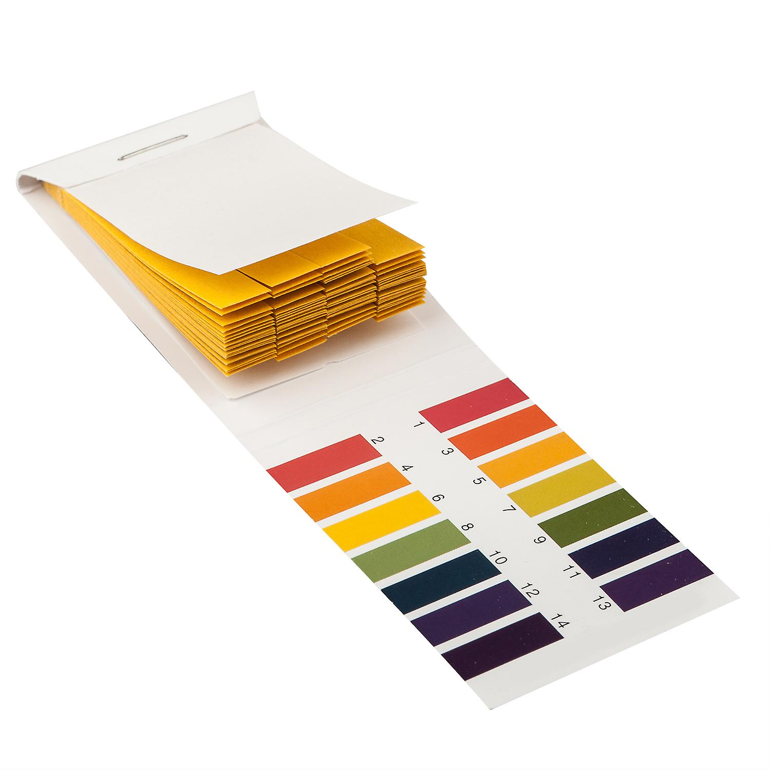 elitmus paper Elitmus evaluation private limited is an indian company that helps companies in hiring employees for entry-level jobs it was founded in the year 2005 by former.