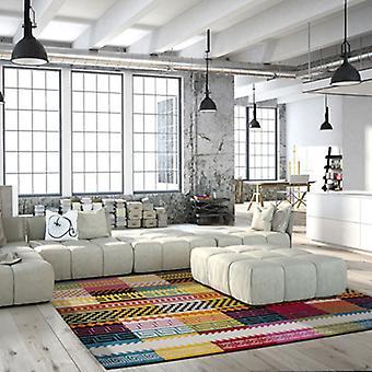 Rugs -Guayama - 285  Multi Tapestry