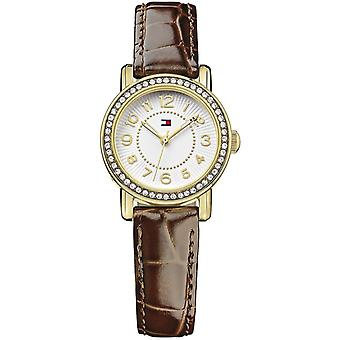 Tommy Hilfiger Ladies' Watch 1781473