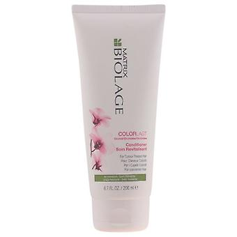 Matrix Last Biolage Color Conditioner (Woman , Hair Care , Conditioners and masks)