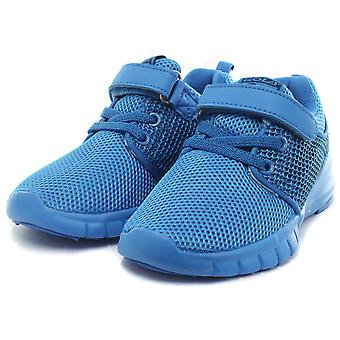 Gola Active Angelo Kids Trainers  AND COLOURS
