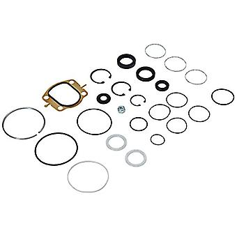 Gates 351300 Steering Gear Seal Kit