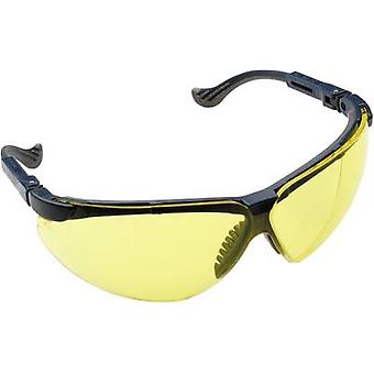Honeywell PULSAFE protective glasses XC Version D / XC HDL 1011024 Plastic