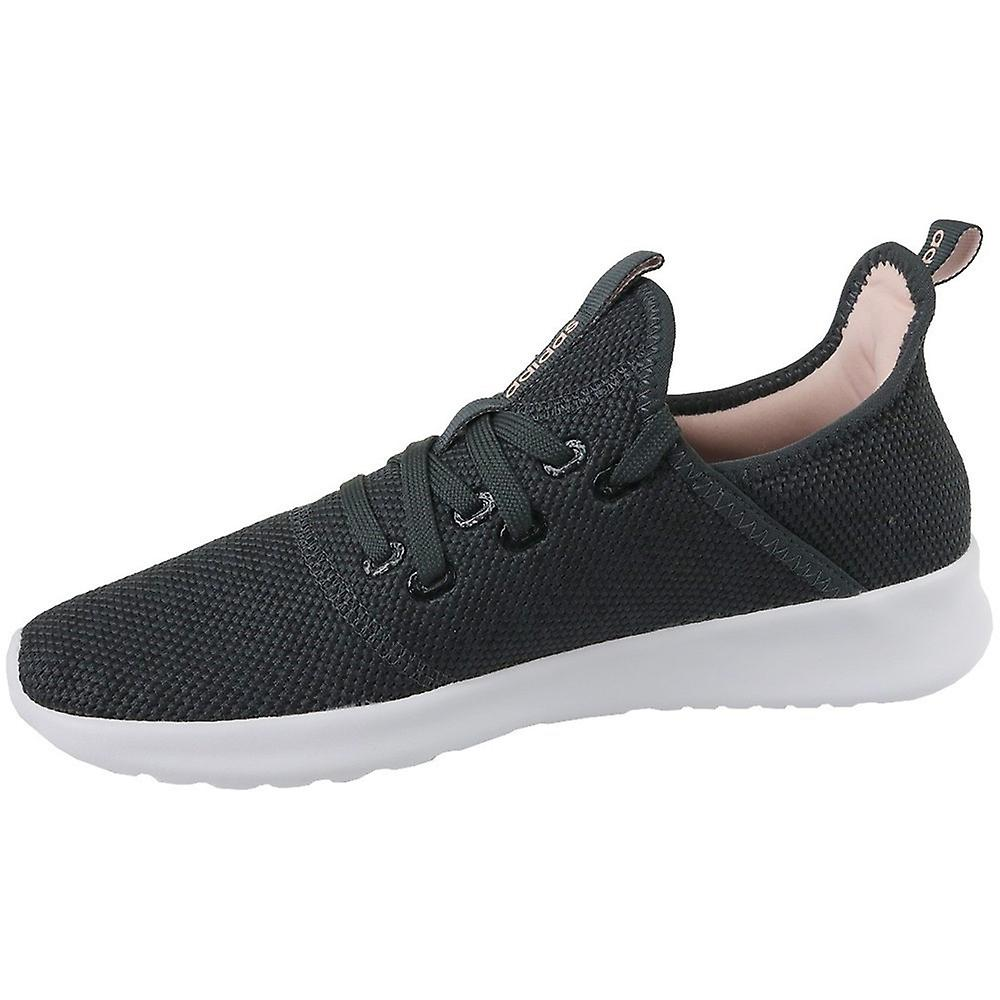 huge selection of c6378 b22ab Adidas Cloudfoam Pure DB1165 fitness all year women shoes