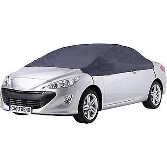 cartrend 70341 Extra Large Protective Car Cap (L x W x H) 315 x 145 x 61 cm