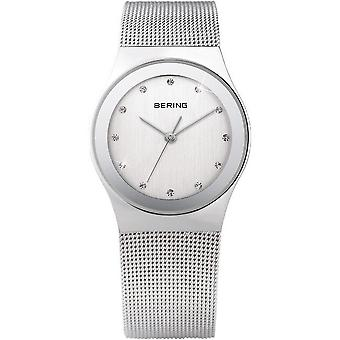 Bering watches ladies watches of classic 12927-000